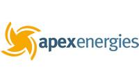 Apex Energies 200x120.jpg