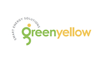 GreenYellow 2 200x120.jpg