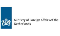 Dutch Ministry of Foreign Affairs 200x120.jpg