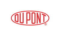 Dupont 200x120.jpg