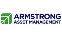 Armstrong Asset Management 200x120.jpg