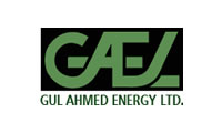 Gul Ahmed Energy 200x120.jpg