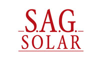 SAG Solar.jpg