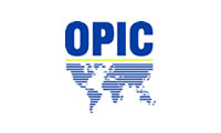 OPIC (NEW) 200x120.jpg