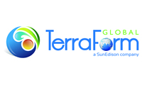 Terraform Global 200x120.jpg