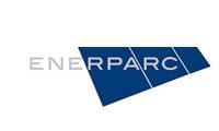 Enerparc 200x120.jpg