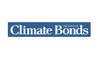 Climate Bonds Initiative.jpg