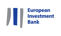 European Investment Bank200x120.jpg