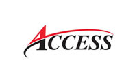 Access 200x120.jpg