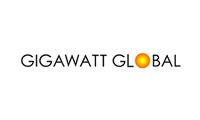 Gigawatt Global 200x120.jpg