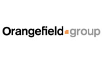 OrangeField Group 200x120.jpg