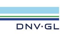 DNV GL 200x120 (2).jpg