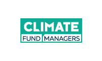Climate Fund Managers 200x120.jpg