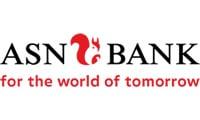 ASN Bank 200x120.jpg