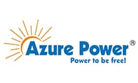 Azure Power 200x120.jpg