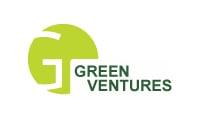Green Ventures 200x120.jpg