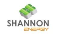 Shannon Energy 200x120.jpg