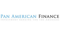Pan American Finance 200x120.jpg