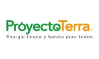 Proyecto Terra 200x120.jpg