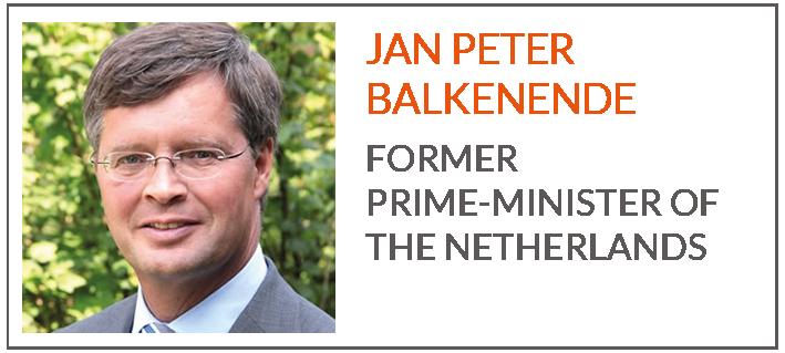 Balkenende.png
