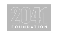 2041Foundation 200x120.jpg