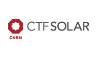 CTFSolar 200x120.jpg