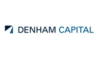 Denham Capital 200x120.jpg