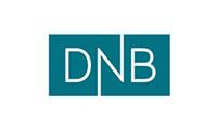 DNB Bank ASA 200x120.jpg