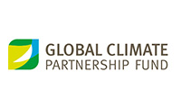 Global Climate Partnership Fund 200x120.jpg