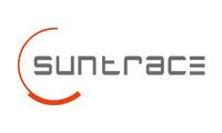 SunTrace 200x120.jpg