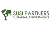 SUSI Partners.jpg