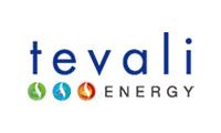 Tevali Energy 200x120.jpg