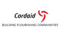 Cordaid 200x120.jpg