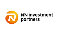 NN-investment partner 200x1200.jpg
