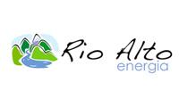 Rio Alto Energia 200x120.jpg