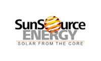 Sun Source Energy 200x120.jpg
