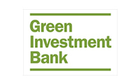Green Investment Bank 200x120.jpg