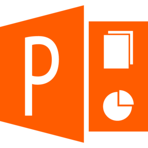 microsoft-office.png