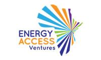 Energy Access Ventures 200x120.jpg