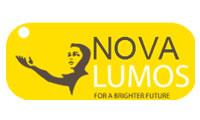 Nova Lumos 200x120.jpg