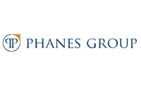 Phanes Group 200x120.jpg
