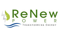 Renew power 200x120.jpg