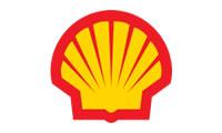 Shell 200x120.jpg