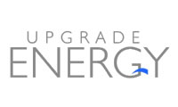 Upgrade Energy 200x120.jpg