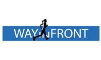 Wayinfront 200x120.jpg