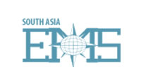 South Asia EMS 200x120.jpg