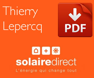 Slides+Thierry.jpg