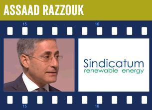 Assaad Razzouk (F).png