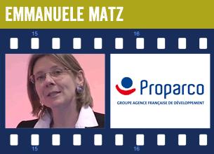 Emmanuele Matz (F).png