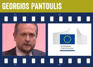 Georgios Pantoulis (F).png